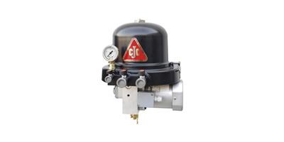 CJC Filter Separator 15/12