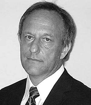 Eckhard Weller