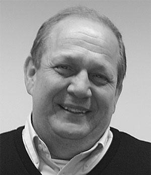 Josef Steib