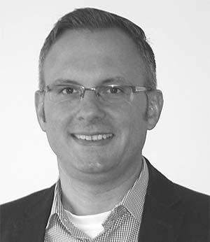 Jens Wojtusch