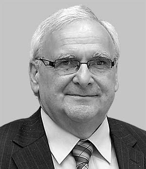 Matthias Knorr