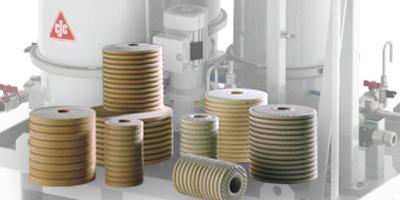 CJC Produkte