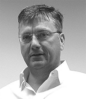 Uwe Precker