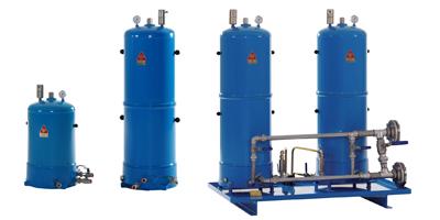 CJC Oil Absorb 38/50, 38/100 und 2x38/100