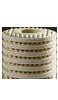 CJC Feinfilterpatrone 15/25 - bis ISO VG 460 / 40°C