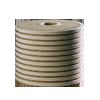 CJC Feinfilterpatrone 27/20 - bis ISO VG 460 / 40°C