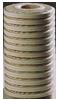 CJC Feinfilterpatrone 15/25 - für wasserhaltige Öle und Fluide