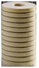 CJC Feinfilterpatrone 15/25 - bis ISO VG 68 / 40°C