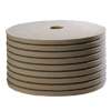 CJC Feinfilterpatrone 27/20 - bis ISO VG 68 / 40°C