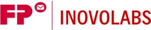 Logo FP Inovolabs