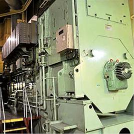 4-Takt-Dieselmotor, Schmierölpflege