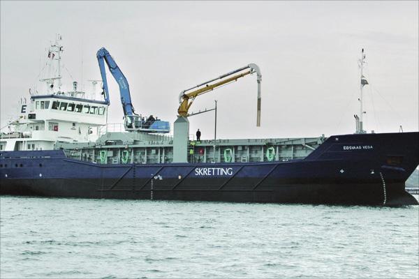 Frachtschiff, Tanker, Ölpflege, Schmieröl, 4-Takt-Dieselmotor