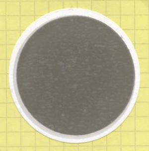 Membranfiltertest ohne Schmieröl Filtration im Nebenstrom