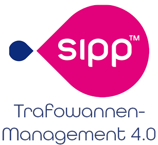 SIPP Node Trafowannen-Management 4.0