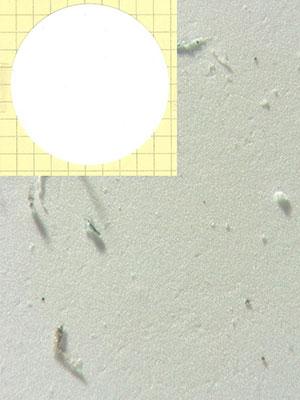 Schleiföl Filtration, CNC Werkzeugschleifmaschine
