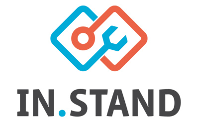 In.Stand 2021