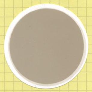 Hydrauliköl filtern und pflegen, Schmiedehammer, Probe 1, Nullprobe