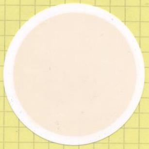 Hydrauliköl filtern und pflegen, Schmiedehammer, Probe 3